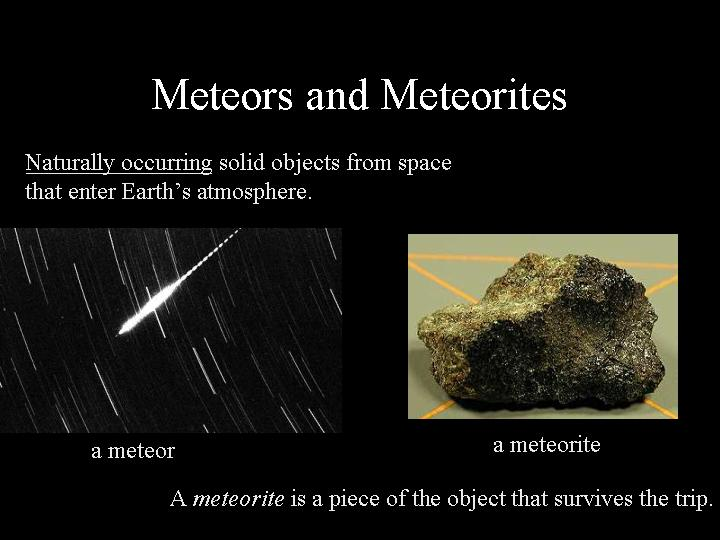 Index of /jnorwood/Meteorites