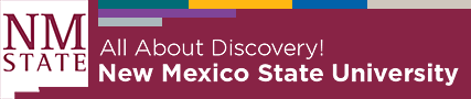 NMSU Logo