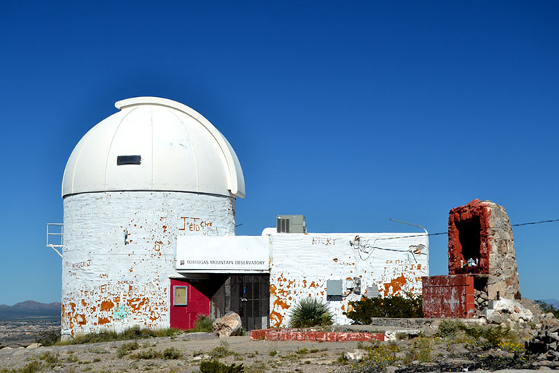 007-tortugas-mountain-observatory
