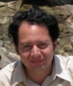 Colloquium: Miguel Aragon-Calvo @ BX102