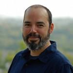 Colloquium: Rodolfo Montez Jr. @ BX102