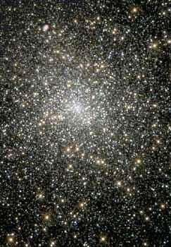 ASTR 545 - Stellar Spectroscopy