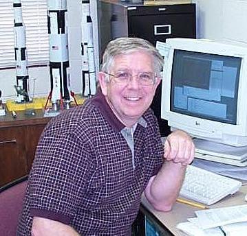 Bernie McNamara