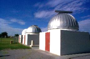 Tombaugh Obs.