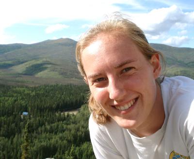 Colloquium PhD Defense: Diane Feuillet @ Dominici106