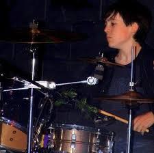 Gavin Mathes