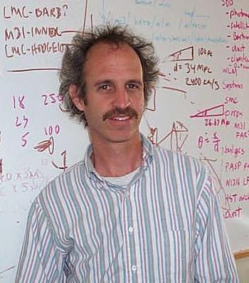 Jon Holtzman