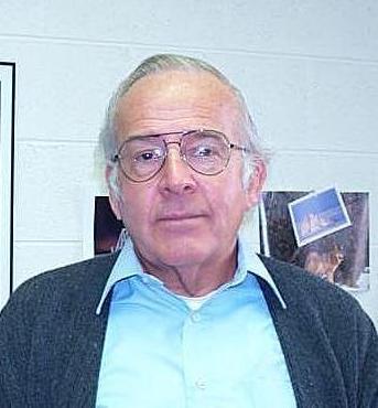 Kurt Anderson