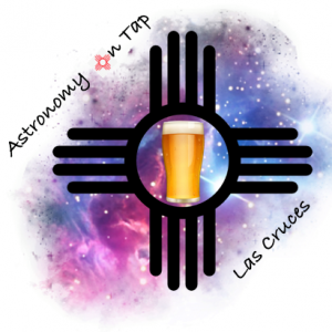 Astronomy on Tap @ 575 Cruces Crafted Cocktails