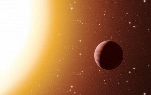 "Paper Spotlight: ""A Possible Mechanism for Driving Oscillations in Hot Giant Planets"""
