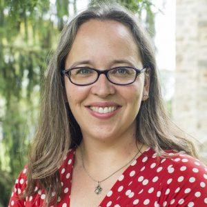 Colloquium: Karen Masters (Host: Karen Kinemuchi) @ BX102