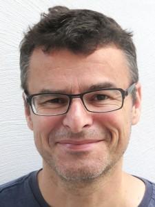 Colloquium: Bart De Pontieu @ BX 102