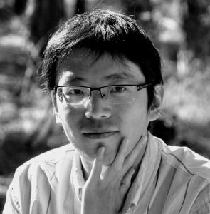 Colloquium: Fuyan Bian (remote) @ Online