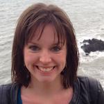 Colloquium: Laura Keating (Host: Kristian Finlator) @ BX102