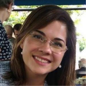 Colloquium: Larisza Krista  (Host: James McAteer) @ BX102