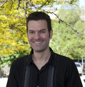 Colloquium: Travis Metcalfe (Host: Jason Jackiewicz) @ BX102