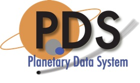 PDS Atmospheres Node meeting @ AY 119