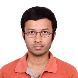 Remote Colloquium: Sameer (Host: Chris Churchill) @ Remote