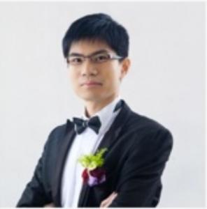Colloquium: Zheng Cai (Host: Kristian Finlator) @ BX102