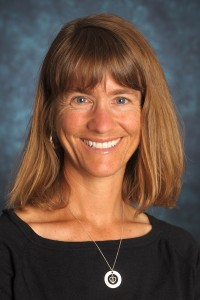 Nancy Chanover named director of telescope at Apache Point Observatory