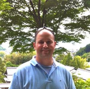 Colloquium:  Steve Finkelstein   (Host: Kristian Finlator) @ BX102