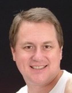 Bryan Butler