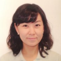 Colloquium:  Hwiyun Kim     (Host: Rene Walterbos) @ BX102