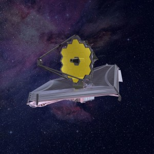 "Public Talk: ""Preparing to Explore the Universe with the James Webb Space Telescope"" - Dr. Jane Rigby (NASA Goddard) @ Gerald Thomas Hall, Room 194"