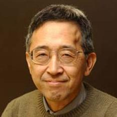 Colloquium: Shun Karato (Host: Jason Jackiewicz) @ BX102