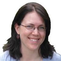 Colloquium:  Lauren Woolsey @ BX102