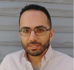 Colloquium: David Nataf (Host: Jason Jackiewicz) @ BX102