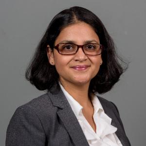 Colloquium:  Sanchayeeta Borthakur (Host: Kristian Finlator) @ BX102