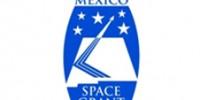 spacegrant