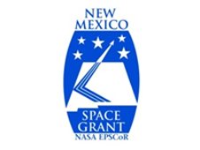 Astronomy Students Receive Space Grant Awards