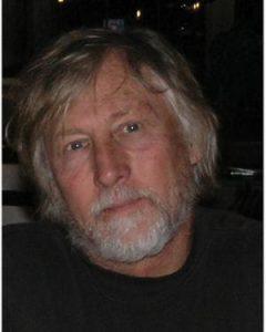 Colloquium: John Stocke (Host: Rene Walterbos) @ BX102