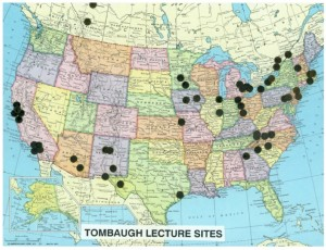 tombaugh_visits