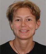 Colloquium: Ylva Pihlström (Host: Moire Prescott) @ BX102